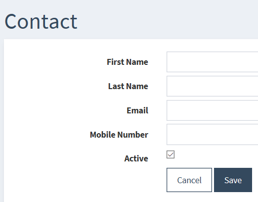 AddNewContact2.PNG
